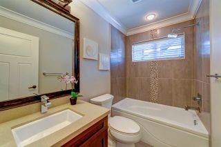 Photo 20: 3402 HARPER Road in Coquitlam: Burke Mountain House for sale : MLS®# R2586866