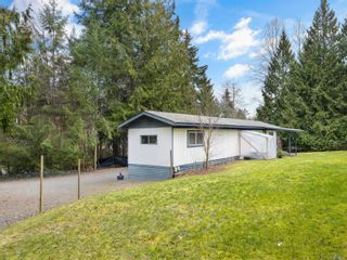Photo 18: 1106 Fair Rd in : PQ Parksville House for sale (Parksville/Qualicum)  : MLS®# 868740
