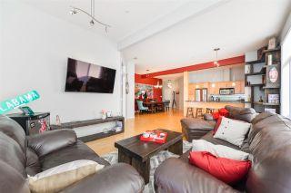 Photo 12: 401 10411 122 Street in Edmonton: Zone 07 Condo for sale : MLS®# E4244681