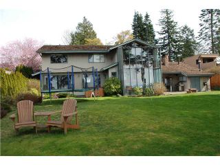 Photo 11: 731 ENGLISH BLUFF Road in Tsawwassen: English Bluff House for sale : MLS®# V1055207