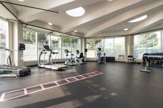Photo 24: 416 15436 31 Avenue in Surrey: Grandview Surrey Condo for sale (South Surrey White Rock)  : MLS®# R2592951