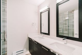 Photo 16: 25 2888 156 STREET in Surrey: Grandview Surrey Townhouse for sale (South Surrey White Rock)  : MLS®# R2478245