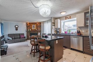 Photo 5: 3 Edgehill Bay NW in Calgary: Edgemont Detached for sale : MLS®# A1074158