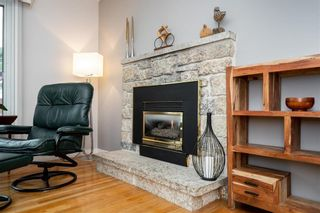Photo 4: 455 Augier Avenue in Winnipeg: St Charles Condominium for sale (5G)  : MLS®# 202119874