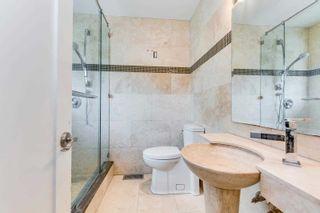Photo 17: 88 Selgrove Crescent in Oakville: Bronte East House (Sidesplit 3) for sale : MLS®# W5317314