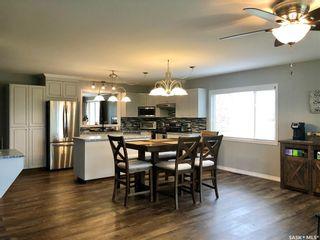 Photo 4: Musikov Acreage in Arborfield: Residential for sale (Arborfield Rm No. 456)  : MLS®# SK855831