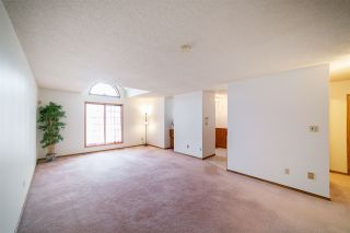 Photo 4: 4624 151 Street in Edmonton: Zone 14 Townhouse for sale : MLS®# E4259589