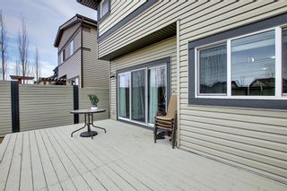 Photo 46: 133 WALDEN Square SE in Calgary: Walden Detached for sale : MLS®# A1101380