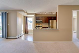 Photo 11: 9302 403 MACKENZIE Way SW: Airdrie Apartment for sale : MLS®# A1032027