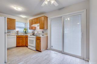 Photo 6: 11960 238B STREET in Maple Ridge: Cottonwood MR House for sale : MLS®# R2023536