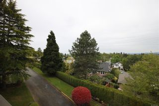 Photo 16: 302 1106 Glenora Pl in : SE Maplewood Condo for sale (Saanich East)  : MLS®# 874856
