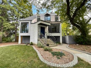 Photo 1: 9519 DONNELL Road in Edmonton: Zone 18 House for sale : MLS®# E4261313