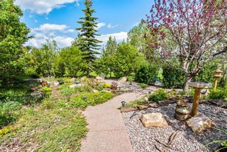 Photo 44: 9 Red Willow Crescent W: Rural Foothills County Detached for sale : MLS®# A1113275