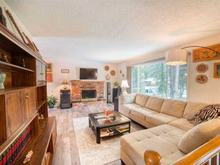 Photo 19: 20073 42 Avenue in Langley: Brookswood Langley House for sale : MLS®# R2538938
