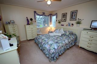 Photo 10: 31 300 Six Mile Rd in : VR Six Mile Row/Townhouse for sale (View Royal)  : MLS®# 719798