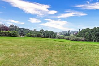Photo 2: 3 Blueridge Place in Rural Rocky View County: Rural Rocky View MD Detached for sale : MLS®# A1130938