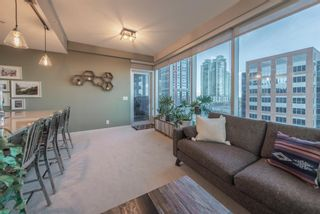 Photo 9: 702 1320 1 Street SE in Calgary: Beltline Apartment for sale : MLS®# A1084628