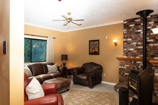 Photo 9: 2437 WOODSTOCK Drive in Abbotsford: Abbotsford East House for sale : MLS®# R2556601