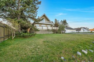 Photo 7: 3820 S Island Hwy in : CR Campbell River South House for sale (Campbell River)  : MLS®# 872934