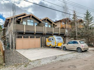 Photo 43: 622 4 Street: Canmore Semi Detached for sale : MLS®# A1135978
