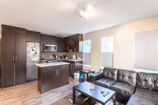 Photo 18: 3538 BELLA VISTA STREET in Vancouver: Knight House for sale (Vancouver East)  : MLS®# R2004519
