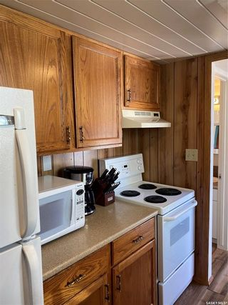 Photo 5: 1563 Dove in Waskesiu Lake: Residential for sale : MLS®# SK871312