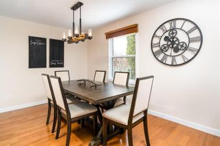 Photo 4: 235 Carriage Road in Winnipeg: Heritage Park Residential for sale (5H)  : MLS®# 202110278