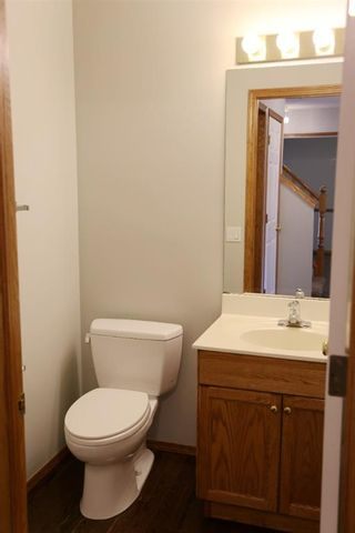 Photo 15: 111 Somercrest Gardens SW in Calgary: Somerset Detached for sale : MLS®# A1147162