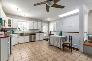 Photo 9: 12060 208 Street in Maple Ridge: Northwest Maple Ridge House for sale : MLS®# R2207261