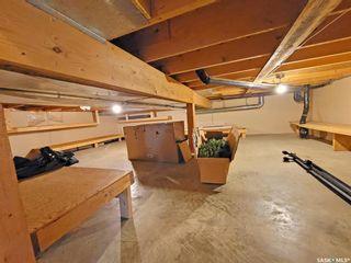 Photo 29: 505 1st Street East in Meadow Lake: Residential for sale : MLS®# SK868408
