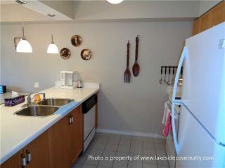 Photo 18: #19 11 Laguna Parkway in Ramara: Brechin Condo for sale : MLS®# X3393712