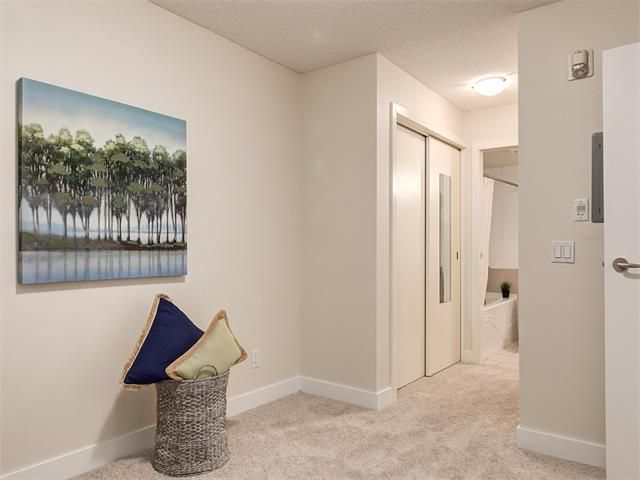 Photo 19: Photos: 329 35 RICHARD Court SW in Calgary: Lincoln Park Condo for sale : MLS®# C4030447