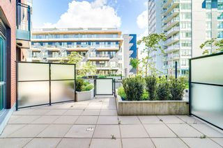 Photo 24: 214 8508 RIVERGRASS Drive in Vancouver: South Marine Condo for sale (Vancouver East)  : MLS®# R2614845