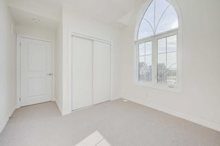 Photo 33: 42 Amulet Way in Whitby: Pringle Creek House (3-Storey) for lease : MLS®# E5390858