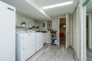 Photo 21: 2091 SPERLING Avenue in Burnaby: Parkcrest House for sale (Burnaby North)  : MLS®# R2595205