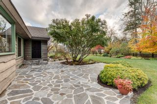 Photo 34: 903 Bradley Dyne Rd in : NS Ardmore House for sale (North Saanich)  : MLS®# 870746