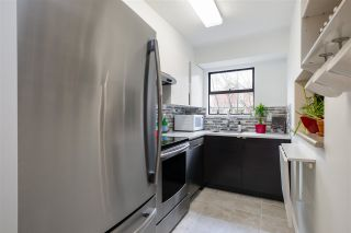 """Photo 11: 206 225 MOWAT Street in New Westminster: Uptown NW Condo for sale in """"The Windsor"""" : MLS®# R2557615"""