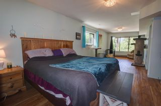 Photo 31: 2921 Cedar Drive in Sorrento: Blind Bay House for sale (South Shuswap)  : MLS®# 10232374