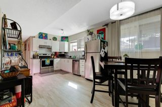 Photo 22: 1425 43 Street SW in Calgary: Rosscarrock Detached for sale : MLS®# A1090704