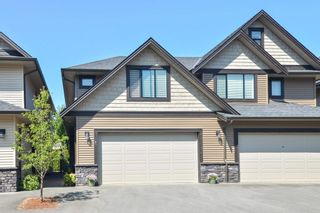 Photo 25: 9 7411 MORROW Road: Agassiz Townhouse for sale : MLS®# R2605679