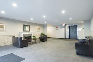 "Photo 2: 306 2353 MARPOLE Avenue in Port Coquitlam: Central Pt Coquitlam Condo for sale in ""EDGEWATER"" : MLS®# R2234201"