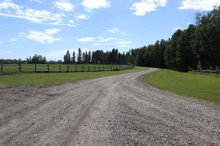 Photo 8: 461015 RR 75: Rural Wetaskiwin County House for sale : MLS®# E4249719