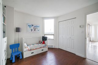 """Photo 18: 501 328 CLARKSON Street in New Westminster: Downtown NW Condo for sale in """"HIGHBOURNE"""" : MLS®# R2519315"""