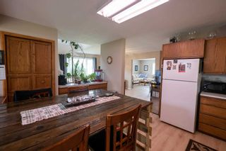 Photo 15: 68 Center Street: Rural Wetaskiwin County House for sale : MLS®# E4249222