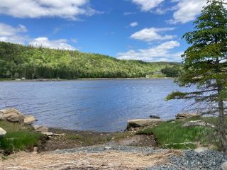 Photo 21: Lot 17 Anderson Drive in Sherbrooke: 303-Guysborough County Vacant Land for sale (Highland Region)  : MLS®# 202115628