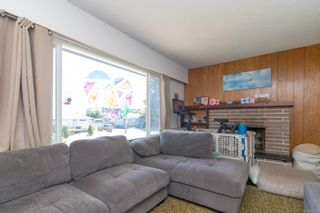 Photo 7: 2860 Knotty Pine Rd in : La Langford Proper House for sale (Langford)  : MLS®# 879652