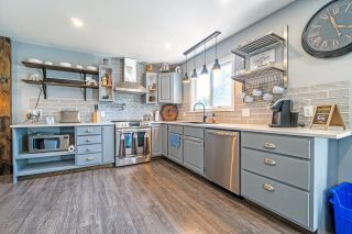 Photo 9: 54 Parkway Drive in Cole Harbour: 16-Colby Area Residential for sale (Halifax-Dartmouth)  : MLS®# 202117669