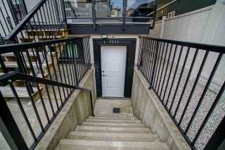 Photo 26: 6042 COMMERCIAL Street in Vancouver: Killarney VE House for sale (Vancouver East)  : MLS®# R2555106