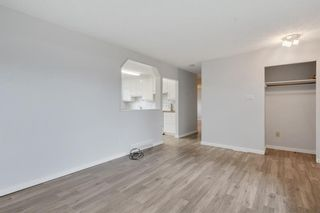 Photo 4: 2520 35 Street SE in Calgary: Southview Detached for sale : MLS®# A1110656