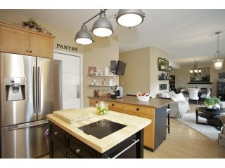 Photo 9: 35560 CATHEDRAL Court in Abbotsford: Abbotsford East House for sale : MLS®# R2034133